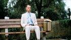 """Forrest Gump """"letné kino za klubom"""""""