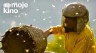 Země medu   Moje kino LIVE