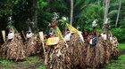 Cestovatelská přednáška • VANUATU - Děti ráje • Tomáš Kubeš