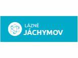 Léčebné lázně Jáchymov