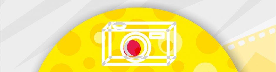 Výstava Fotografií Fotoklubu Lumen