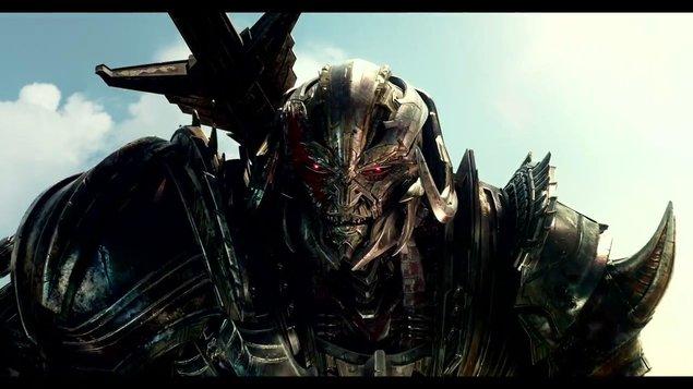 Transformers posledn ryt program a vstupenky online for Dujardin cestas