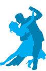 Maturitní ples OA - 4.B