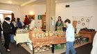 Velikonoční trhy v Hronově