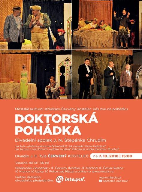 Perntejn(l)ove | 28. 7. - 1. 8. 2020 | Zmek Pardubice