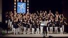 Vánoční dvojkoncert pěveckých sborů