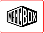 Magic Box Slovakia