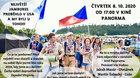 Jamboree v USA 2019 - ZRUŠENO, hledáme náhradní termín