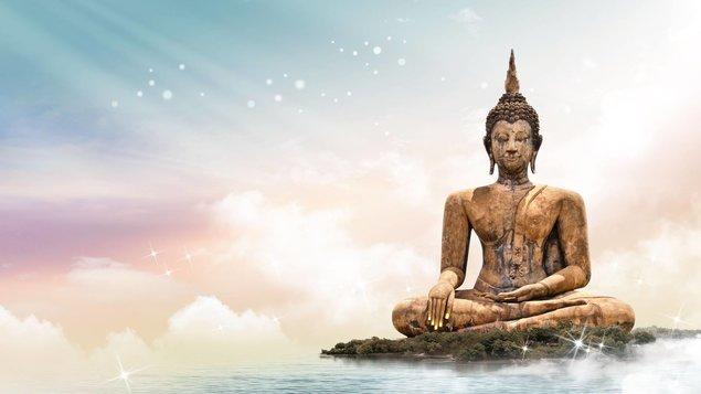 5. Festival zdraví a esoteriky