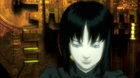 FG: Ghost in the shell: Innocence