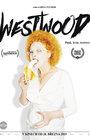 Westwood: Punk, Icon, Activist / Moje kino LIVE