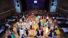 12. Školní ples