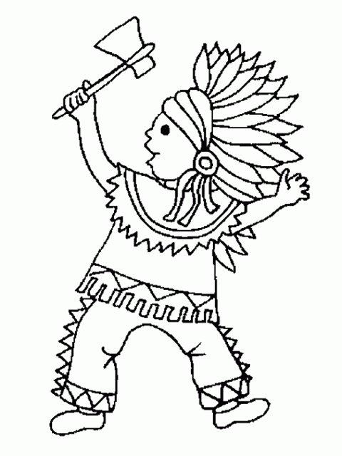 Indiánské čelenky a pirátské dalekohledy – program a vstupenky ... e79d939dad