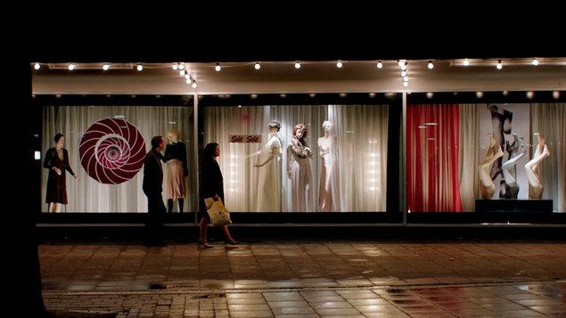 Také krásne šaty (ONLINE Kino doma)
