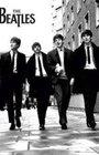 Fenomén The Beatles