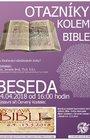 Beseda - OTAZNÍKY KOLEM BIBLE
