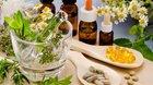 ČAROVŇA so Zuzkou Zieglerovou: Homeopatia