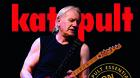 KATAPULT -  KATAPULT ESSENTIAL ON TOUR 2019