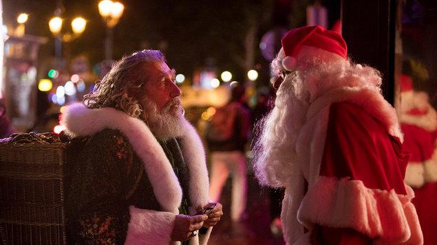 fa3ac0f1a Vianoce a spol. – program a vstupenky online | Kino STAR Zvolen