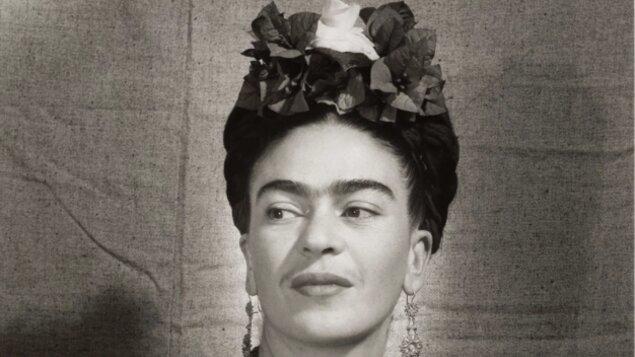 Frida - Viva la Vida (Moje kino LIVE)