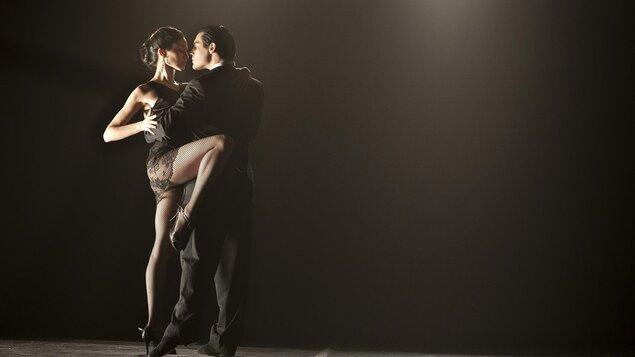 Naše posledné tango