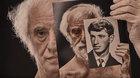 Na tělo + hosté: režisérka Libuše Rudínská a fotograf Jindřich Štreit