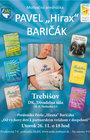 "Pavol ""Hirax"" Baričák"