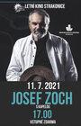 JOSEF ZOCH SE SKUPINOU