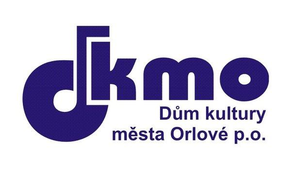 Opowieści lasku wiedeńskiego - Těšínské divadlo