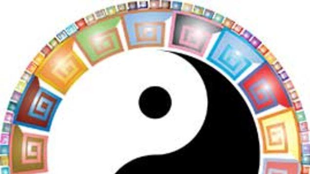 Tradiční čínská medicína vpraxi – zima a jaro
