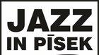 Jazz in Pisek ~ jazzový festival