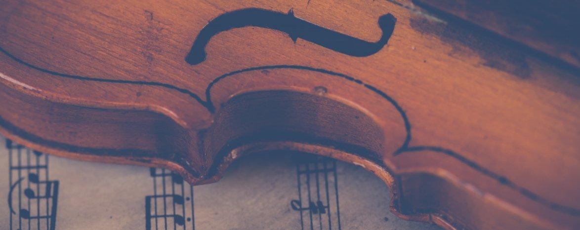 Symfonický koncert na vlnách