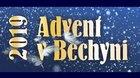 ADVENT V BECHYNI 2019