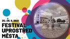 Festival Uprostřed města 2021
