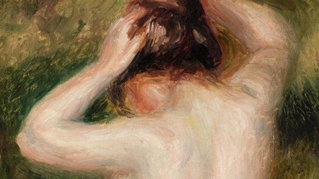 Renoir: Uctívaný a zatracovaný
