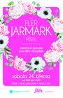 Fler Jarmark 2018