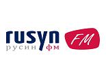 Rusyn.fm