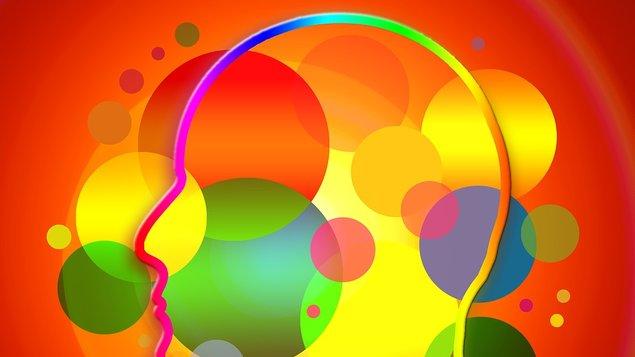 Porozumění lidské mysli