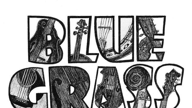 Bluegrass Advent
