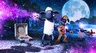 Ovečka Shaun ve filmu: Farmageddon / Vaše kino