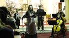 Collegium Classic - Novoroční koncert