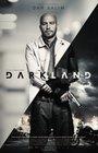 Scandi: Darkland