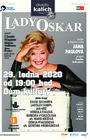 LADY OSKAR - divadlo Kalich (div. předpl.B)