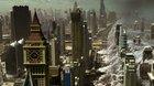 Geostorm: Globální nebezpečí
