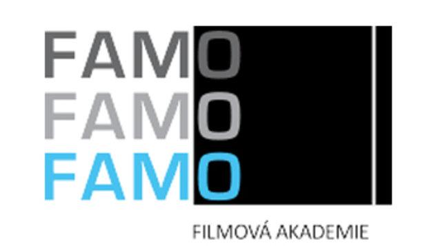 Filmový Písek 2019 ~ Blok studentských filmů FAMO č. 3