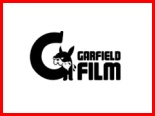 Garfield Film