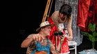 Divadlo dětem: Loktibrada aneb Když se nehraje