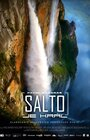 Salto je kráľ + diskusia   ONLINE Kino doma