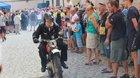 III. vzpomínková motocyklová
