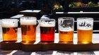 FESTIVAL MINIPIVOVARŮ: Vltavotýnské kulturní léto
